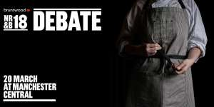 nrb18-bruntwood-nrb-debate-banner_-2160x1080