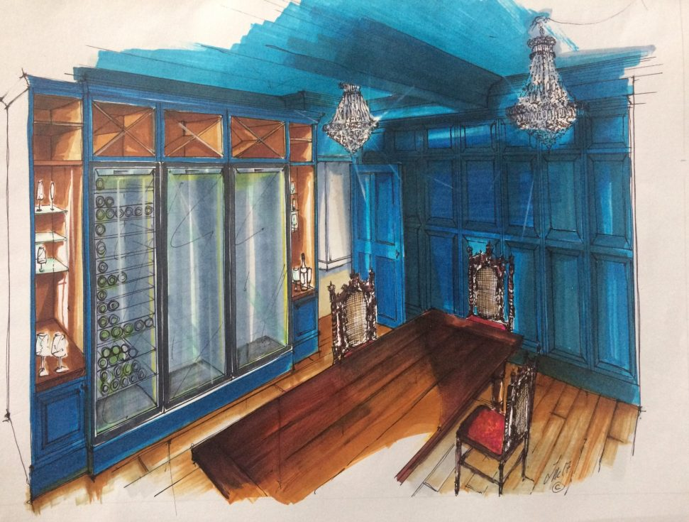 wine-room-artists-impression