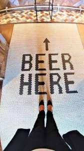 beer-here