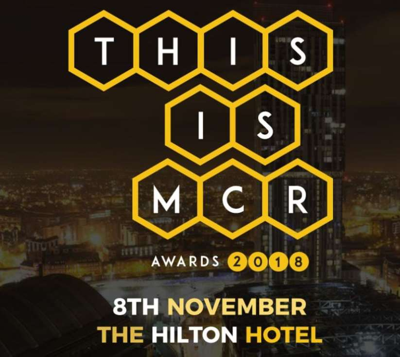 this-is-manchester