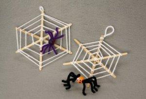 spider-web-craft (1)