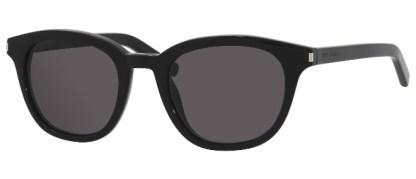 Saint Laurent SLP Classic Sunglasses
