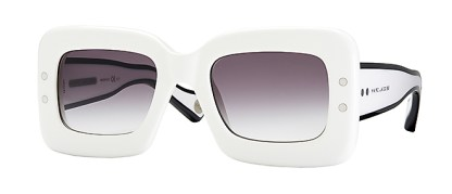 Marc Jacobs Squared Sunglasses 501/S