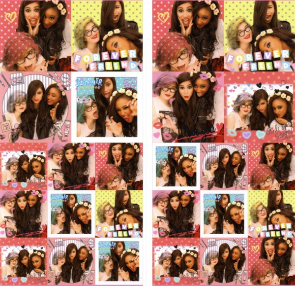 PuriKura in San Francisco