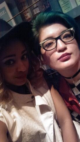 Arabelle-Sicardi-Fashion-Pirate-Ria-Michelle