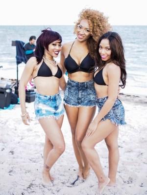 Backup-Dancers-Miami-Nyemiah-Supreme-Video