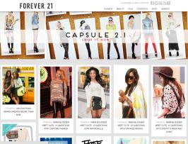 Miami-Fashion-Blogger-Forever-21