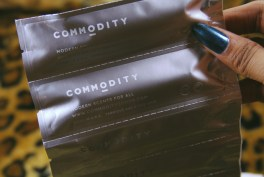 Commodity-Goods-Testing-Kit (1)