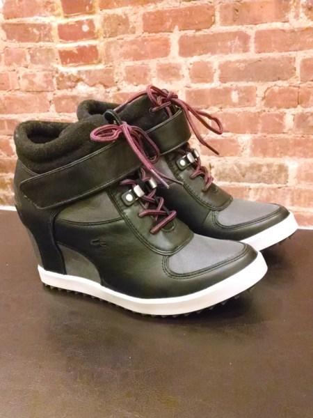 Lacoste-Berdine-Sneaker-Wedge