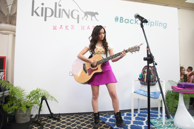 Megan-Nicole-BACK2KIPLING-Miami