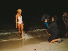 Nyemiah-Supreme-Downgrade-U-Music-Video-Behind-The-Scenes-Miami