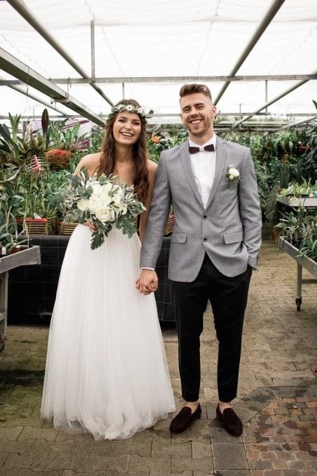 Lucas&Melanie@PhotoartRicardaRahm (4 von 23)