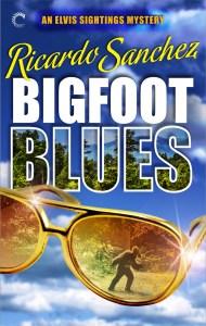 Bigfoot Blues