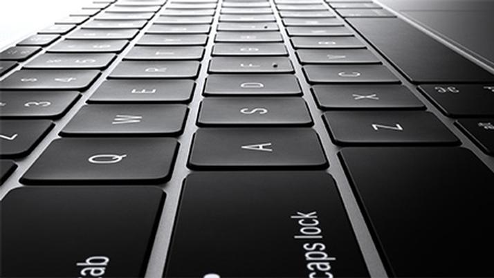2015_MacBook_keyboard_thumb