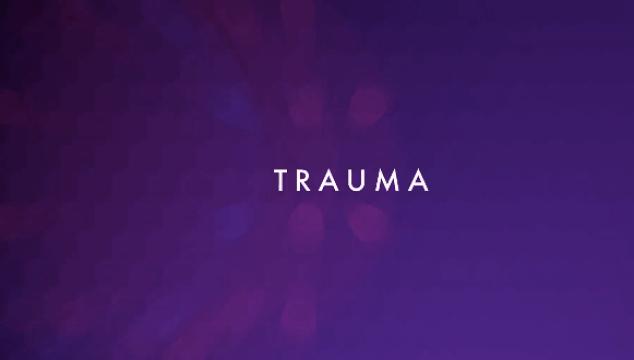Trauma Lecture