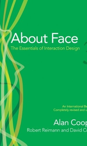 About-Face-3-The-Essentials-of-Interaction-Design-0