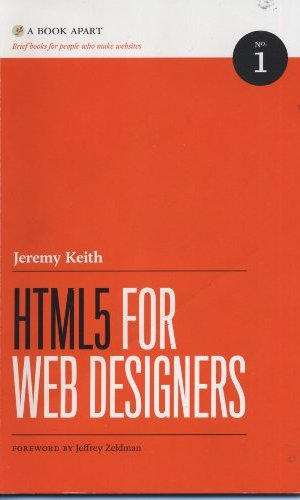 HTML5-for-Web-Designers-0