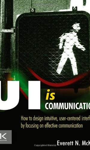 UI-is-Communication-How-to-Design-Intuitive-User-Centered-Interfaces-by-Focusing-on-Effective-Communication-0