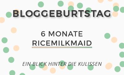 bloggeburtstag_behind-the-scenes-titel