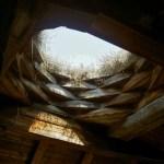 Haghpat Inside (3)