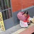 Lima Streets (5)