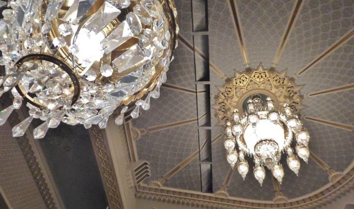 Tbilisi Opera House (39)