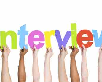Top 10 Questions to Prepare for before a Job Interview