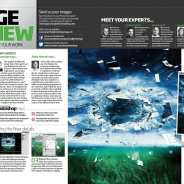 Practical Photoshop June 2013 magazine Image Review