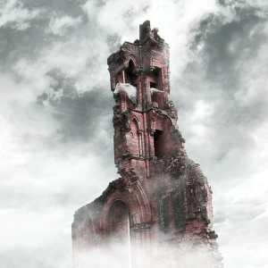 Forlorn-Aspiration-web2