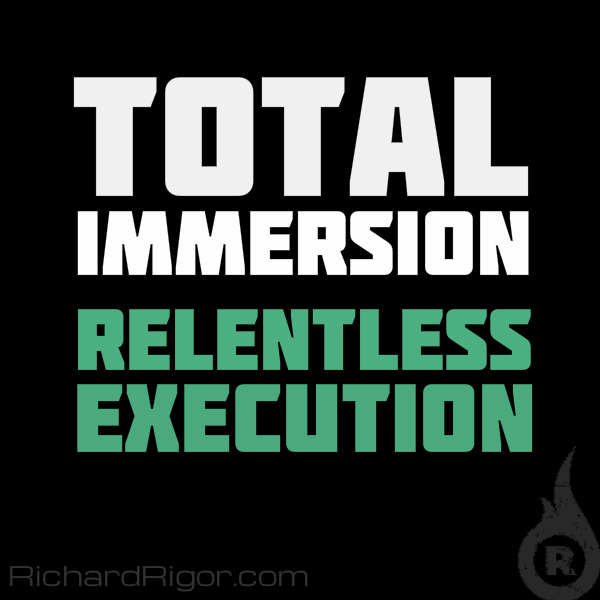 TotalImmersion