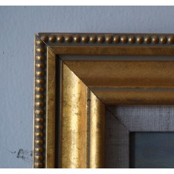 Small Crop Of 24 X 36 Frame