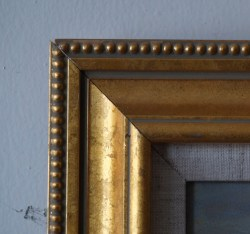 Small Of 24 X 36 Frame