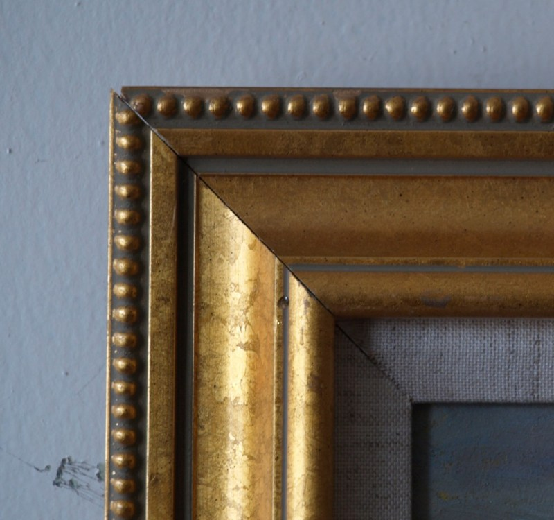 Large Of 24 X 36 Frame