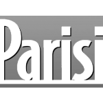 lendix investment crowdfunding investment crowdlending 16 the Parisian