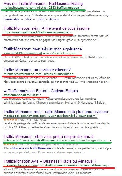 trafficmoonsoon scam 04