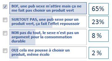 survey-pub-sex