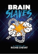 BrainSlaves cover 180 px