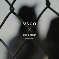 3 • Patching Vsco X • Rg Blog •