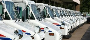 USPS responds to complaints about Richmond sorting facility