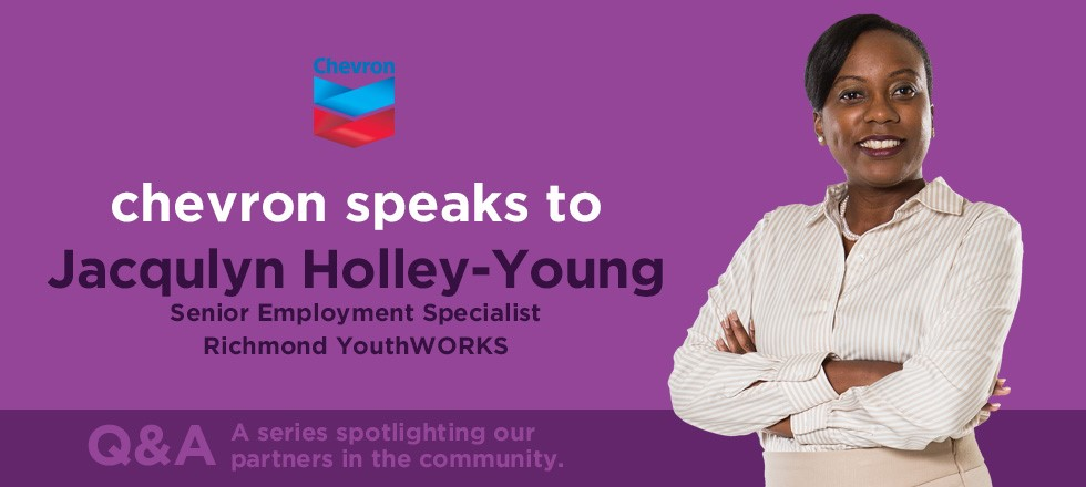 Jacqulyn Holley-Young