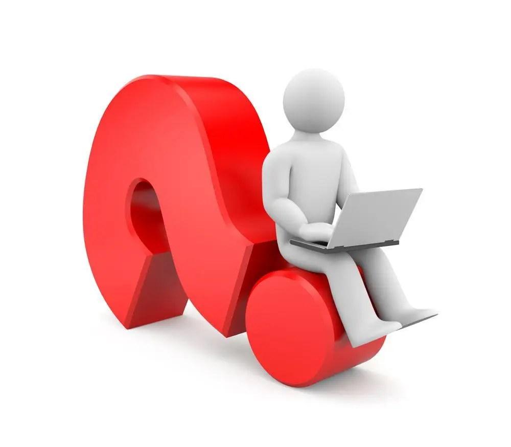 your questions/tus dudas