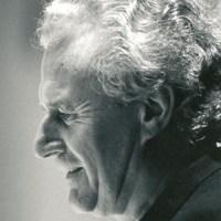 [Concert - Critique] London Symphony Orchestra / Sir Colin Davis - Missa Solemnis de Beethoven - Salle Pleyel