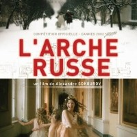 [Film - Critique] L'arche russe (Alexandre Sokurov) : Regards suspendus ...