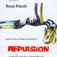 [Film - critique] Répulsion (Roman Polanski) : Les fantasmes prennent corps