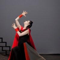 [Danse - Critique] : Ballets de Lifar (Phèdre) et Ratmansky (Psyché) à l'Opéra Garnier : Décevant...