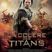 [Film - Critique] La Colère Des Titans de Jonathan Liebesman : Et on appelle cela un film...