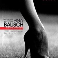 [Danse - Critique] 1980 de Pina Bausch par le Tanztheater de Wuppertal - Harmonies et chaos