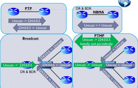 OSPF_Network_Types