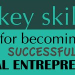 5 Key Skills for Successful Serial Entrepreneurs