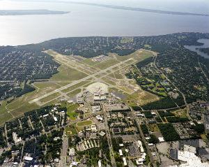 PNSAirport